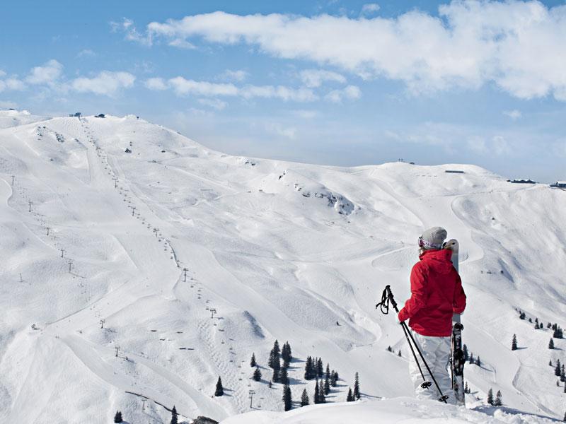 Bildergalerie gargellen montafon vitalhotel vorarlberg for Designhotel skigebiet